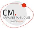 Cabinet CM Affaires Publiques Avocats