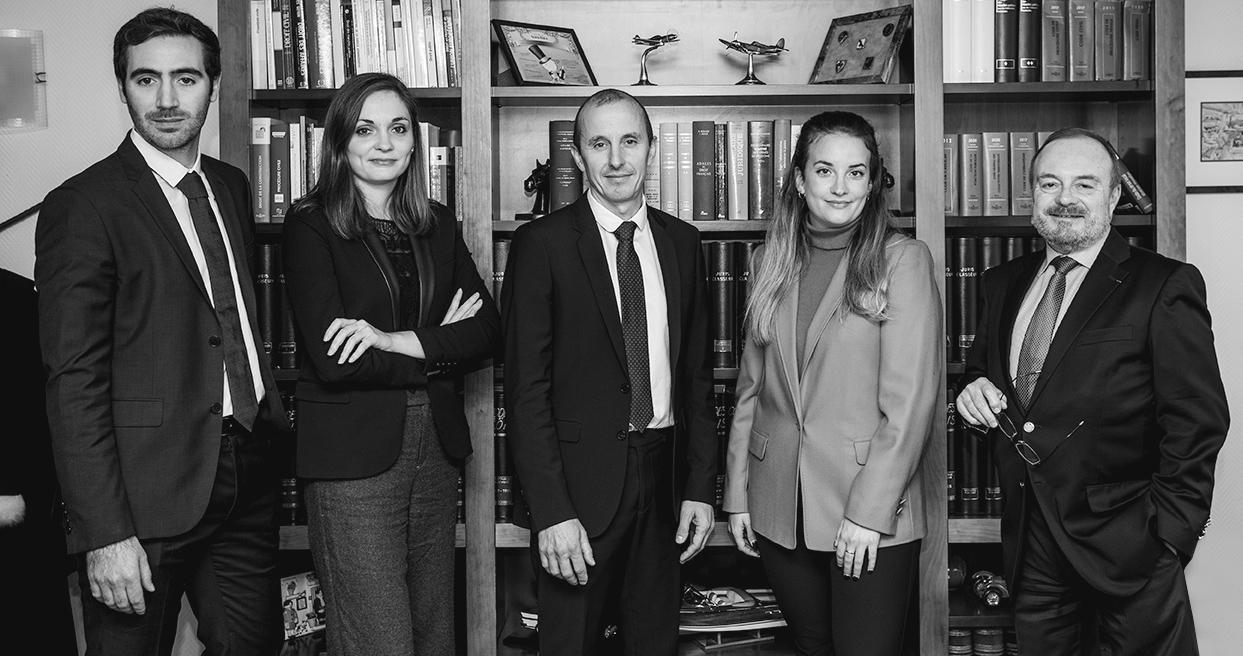avocats-cmap-equipe-2020-2021