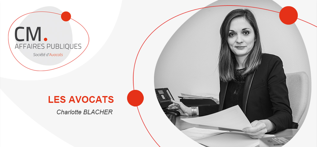 charlotte-blacher-avocat-cmap