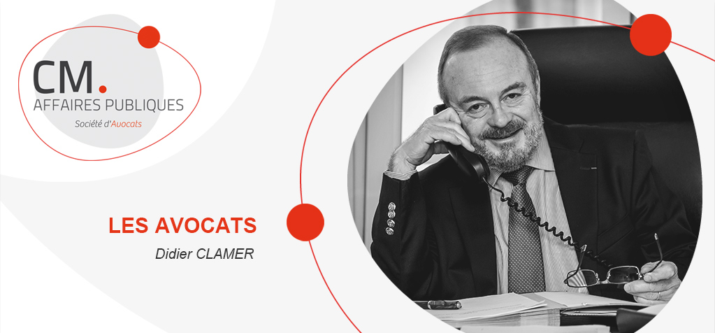 didier-clamer-avocat-cmap